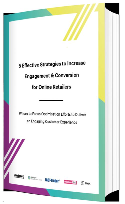 5-strategies-paperback
