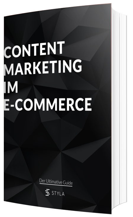 content-marketing-paperback